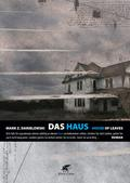 Das Haus. House of Leaves