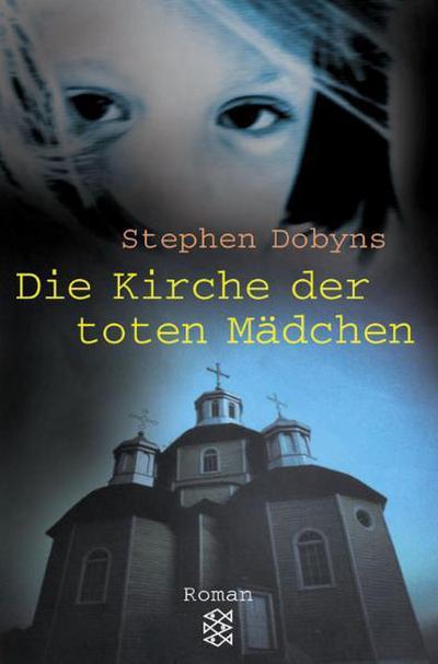 Die Kirche der toten Mädchen