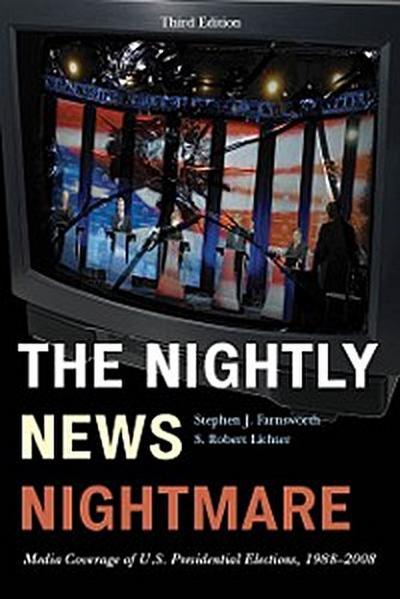 The Nightly News Nightmare
