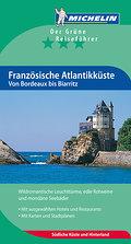 Französische Atlantikküste Bordeaux-Biarritz