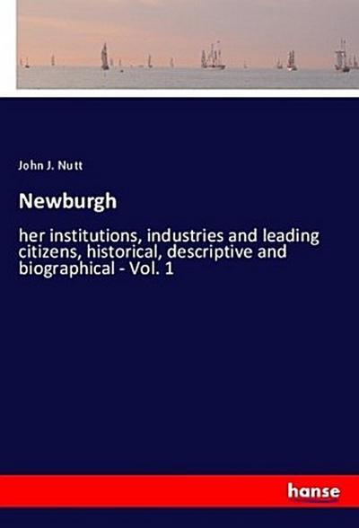 Newburgh