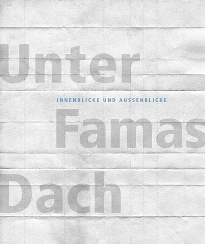 unter-famas-dach-innenblicke-und-au-enblicke-die-kunst-der-kunst-therapie-band-7-