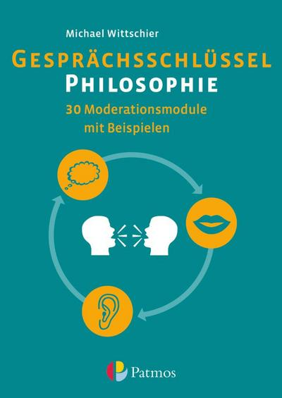 Gesprächsschlüssel Philosophie