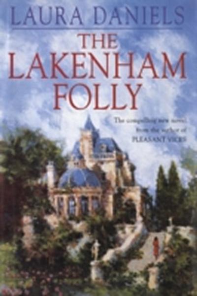 Lakenham Folly