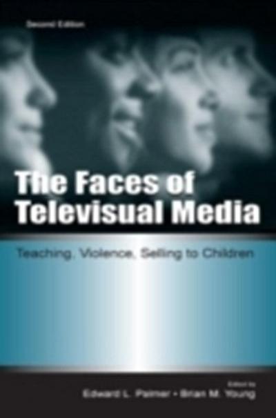 Faces of Televisual Media