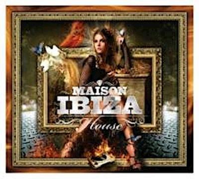 Maison Ibiza-House