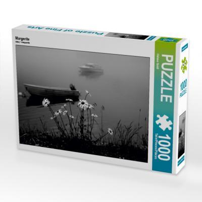 Margerite (Puzzle)