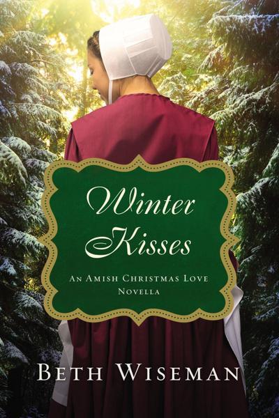 Winter Kisses