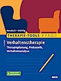 Therapie-Tools Verhaltenstherapie
