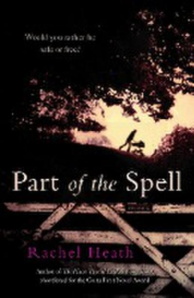 Part of the Spell