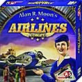 Airlines Europe (Spiel)