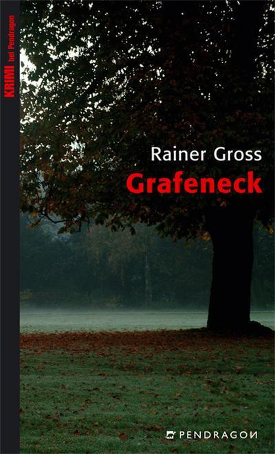 Grafeneck208 S.
