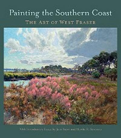 Painting the Southern Coast