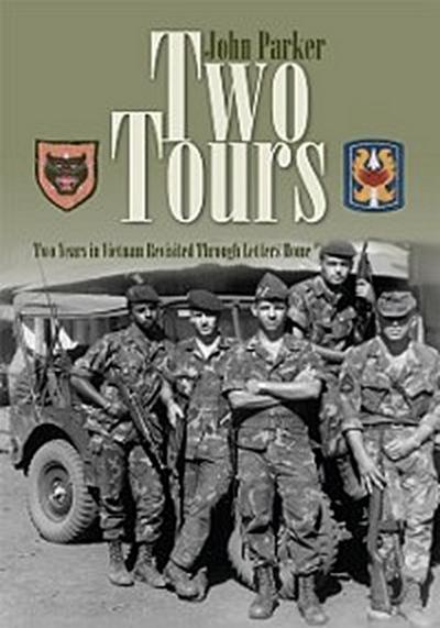 Two Tours