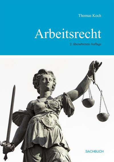 Arbeitsrecht