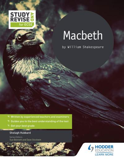 Study and Revise for GCSE: Macbeth