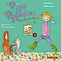 Pippa Pepperkorn Hörbuch-Box