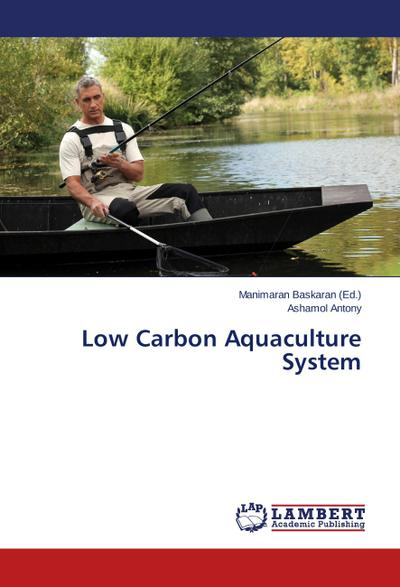 Low Carbon Aquaculture System