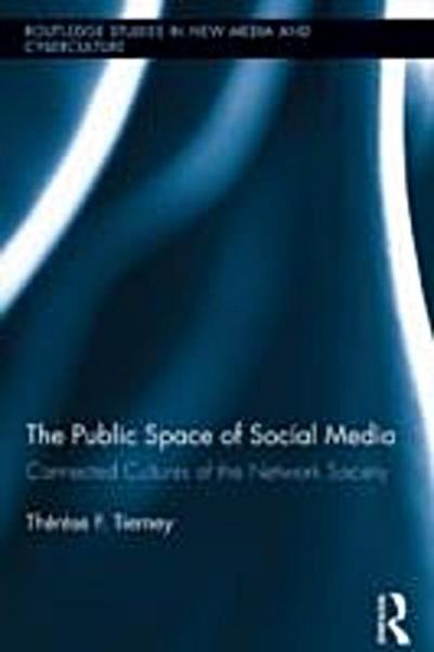 Public Space of Social Media