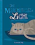 Die Märchenkatze Licht