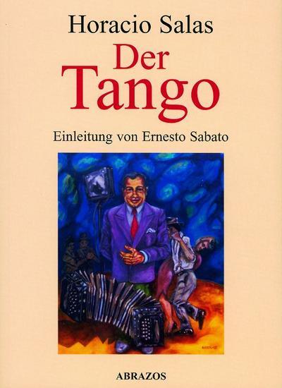 Der Tango