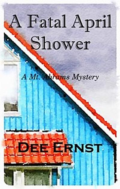 Fatal April Shower