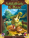 Schildkröte & Hase