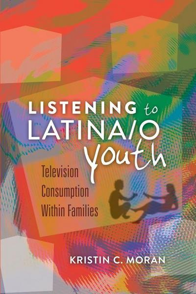 Listening to Latina/o Youth