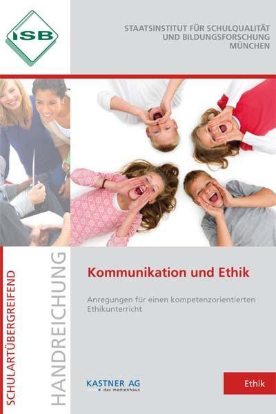 Kommunikation und Ethik