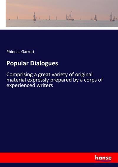Popular Dialogues