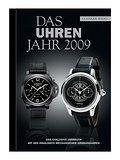 Das Uhrenjahr 2009