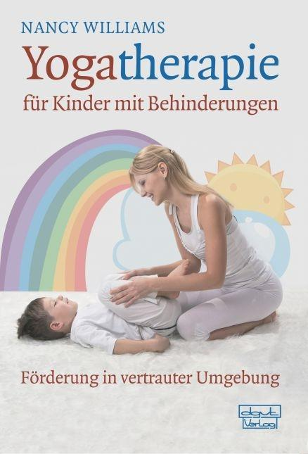 Yogatherapie für Kinder mit Behinderungen Nancy Williams