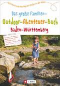 Freizeitführer für Kinder in Baden-Württember ...