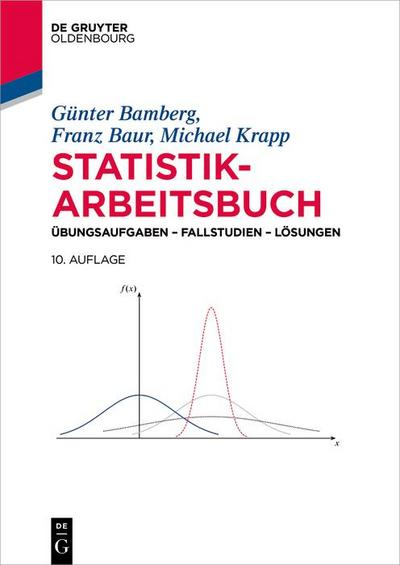 Statistik-Arbeitsbuch