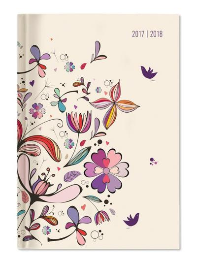 collegetimer-flower-art-2017-2018-schulerkalender-a5-weekly-224-seiten
