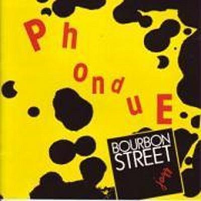Phondue