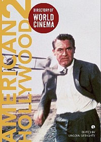 Directory of World Cinema: American Hollywood 2