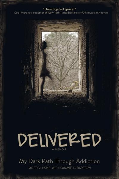 Delivered: A Memoir