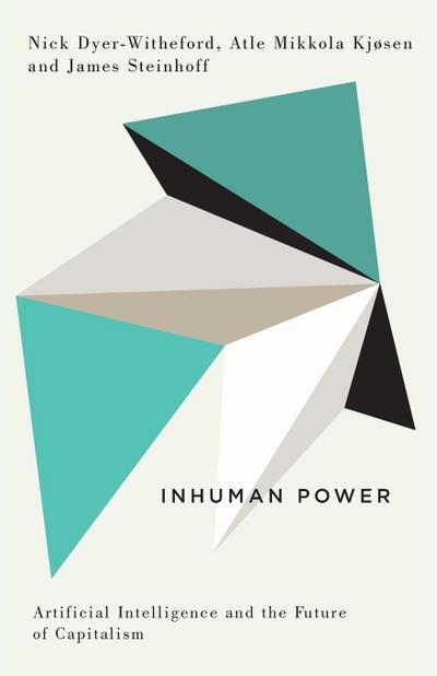 Inhuman Power