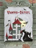 Vampir-Rätsel