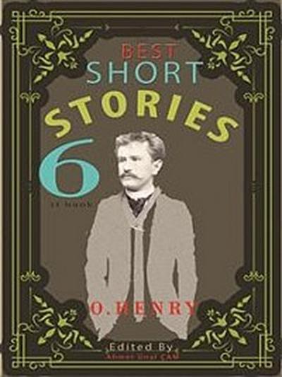 The Best Short Stories - 6