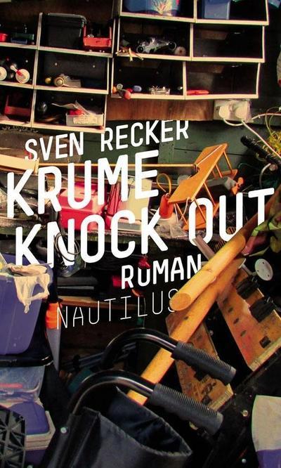 Krume Knock Out: Roman