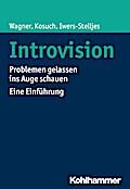 Introvision: Problemen gelassen ins Auge schauen - Eine Einführung
