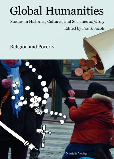 Religion and Poverty