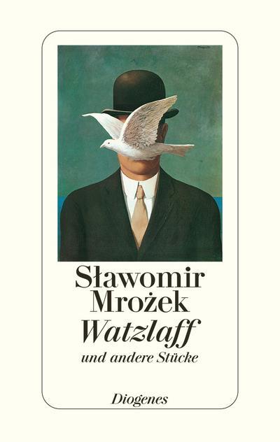 Watzlaff und andere Stücke
