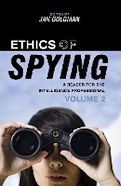 ETHICS OF SPYING V2