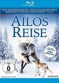 Ailos Reise. Blu-ray