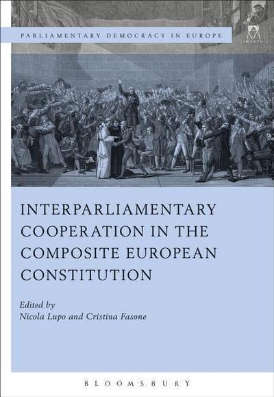 Interparliamentary Cooperation in the Composite European Constitution