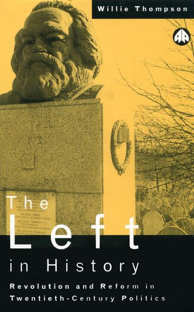 The Left in History