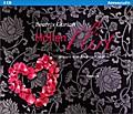 Höllenflirt; Die Arena Thriller; 3 Bde/Tle; Deutsch; Audio-CD